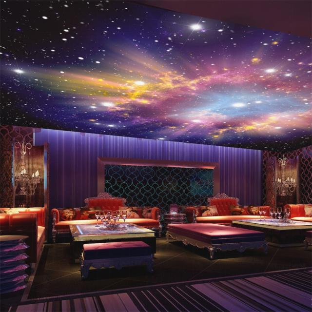 theme wallpaper|stars nebulatv background