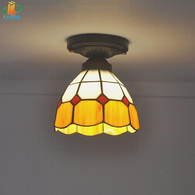 Лампы и освещение