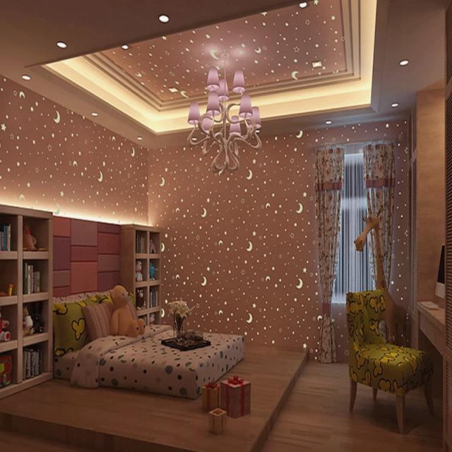rolling star|wallpaper decorwallpaper roll