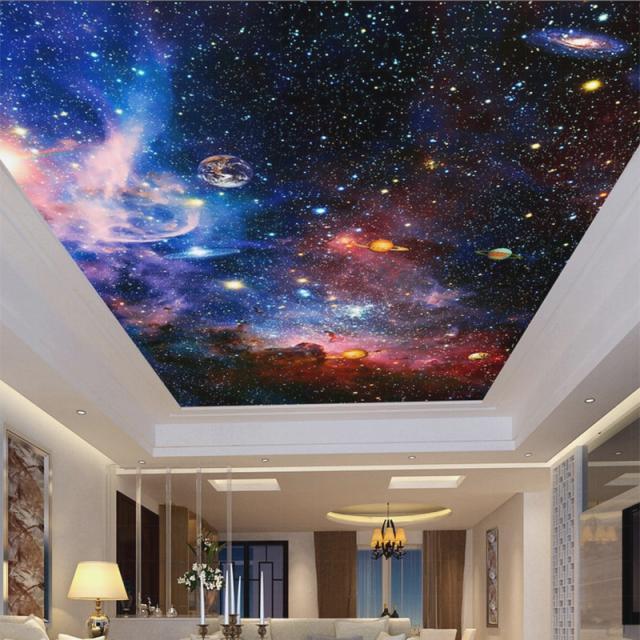 ceiling murals|wallpaper modern 3dphoto wall paper