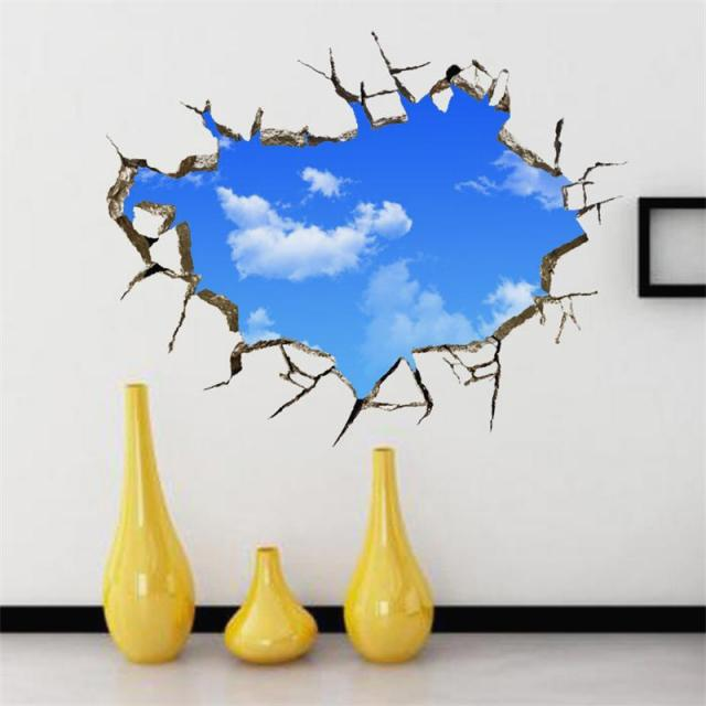 sticker for kids room|cloud wall stickerswall stickers for kids | АлиЭксп